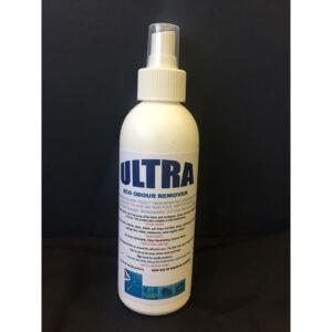 Eco Odour Remover