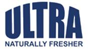 Ultrapet supplies